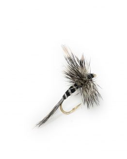 Mosquito Fishing Fly