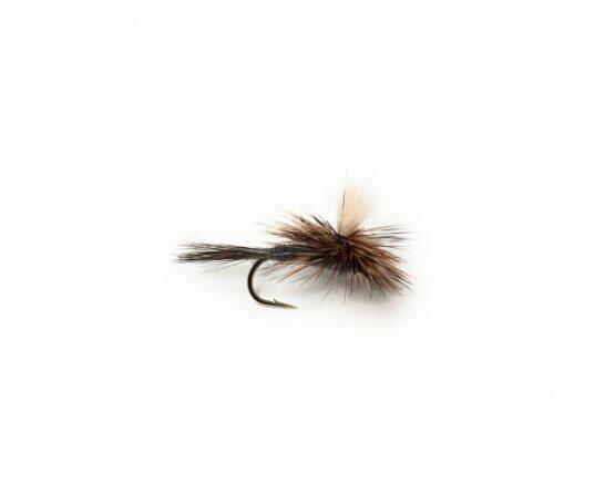 Adams Parachute Fishing Fiy