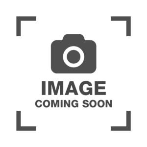 Trico Spinner - Female